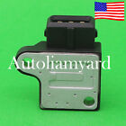 OEM Ignition Control Module for 1987 1999 Chevy Dodge and Mitsubishi MD611384