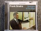 Sinatra, Frank : Strangers In The Night [Expanded Edition CD