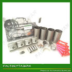 Engine Overhaul Kit STD for KUBOTA V1505 B2910HSD B3200HSD B3300SU F3680 KX71H