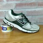 Nike Womens 9 PEGASUS 28 Trail Running Shoes 453399 EU 405 Sneakers Casual 2011