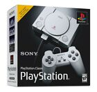 *Confirmed Preorder* Sony Plastation Classic - 20 Pre-Loaded Games!