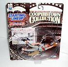 BROOKS ROBINSON BALTIMORE ORIOLES STARTING LINEUP COOPERSTOWN COLLECTION 1997