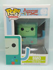 Funko Pop Adventure Time Vinyl Figures Guide and Checklist 16