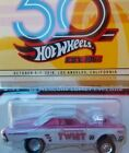 Hot Wheels 32nd Convention 65 Mercury Comet Cyclone Gasser Pre Sale 6000