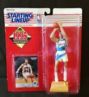 NBA Cavalier #25 Mark Price Basketball Figure Starting Lineup 1995 Edition NOS