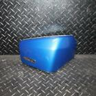 2007 Honda Shadow Spirit 750 VT750C2 SIDE COVER PANEL COWL FAIRING