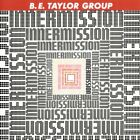 B.E. Taylor Group - Innermission [RARE REMASTERED 2001 CD RELEASE]