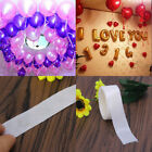 500pcs Glue Dots Stickers Balloon Permanent Adhesive Wedding Party Photo Decor