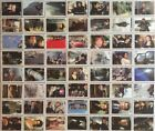 2015 Rittenhouse James Bond Archives Trading Cards 17