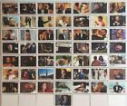 2014 Rittenhouse James Bond Archives Trading Cards 22