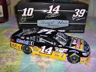 2013 Action Tony Stewart Rush Truck Centers  7 of 2592 made 1 24th