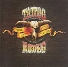 TATTOO RODEO - Rode Hard, Put Away Wet - Rare OOP CD- Near-MINT - Been Your Fool