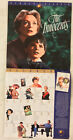 Classic Movies Calendar 1996 Fox Video Promo; The Grapes of Wrath, The Innocents