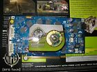 BFG Tech Nvidia GeForce 7950 GT OC 512MB DDR3 PCI Express