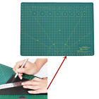Non Slip Professional Double Sided Self Healing Rotary Cutting Mat Board Tool