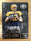 2017 Panini Honors Aaron Rodgers 80/99 Pakers