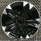 2011 2015 Honda CR Z 16x6 Factory OEM Rim Wheel 64012 42700SZTA71