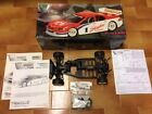 Vintage Team Losi Street Weapon IWC Edition - New Built