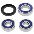 New All Balls Rear Wheel Bearing Kit 25-1287 for Kawasaki H2 Mach IV 72-75