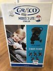 Graco Modes 3 Lite Travel System Stroller - Colton Fashion brand new in box