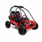 Mudrocks GT50 Off Road Kids Buggy Automatic Childrens Buggy Great for Xmas