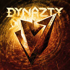 Dynazty - Firesign 884860235020 (CD Used Very Good)
