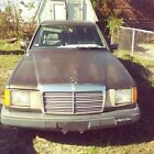 1993 Mercedes-Benz 300-Series  1993 for $1700 dollars