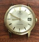 Vintage omega seamaster automatic 565 Movement antique 1960's