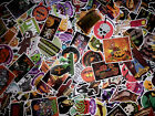 For Kids 100 Halloween Skateboard Stickers bomb Vinyl Laptop Luggage Sticker Lot