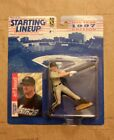 Starting lineup Jeff Bagwell Houston Astros 1997 Factory Sealed Mint!