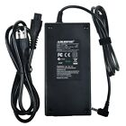AC DC Adapter For MSI Wind Top AE2410 008CS All in One Desktop PC Power Supply