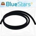 [UPGRADED] Ultra Durable 154827601 Dishwasher Tub Gasket Replacement by Blue -