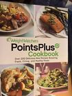 Weight Watchers Points Plus+ Cookbook Over 200 Recipes