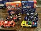 Nascar Diecast 1 24 dale earnhardt Car Collection  Selling All Of Them