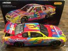 Nascar Diecast 1 24 dale earnhardt Car Collection RARE PETER MAX