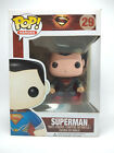 Ultimate Funko Pop Superman Figures Checklist and Gallery 3