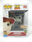 2015 Funko Pop Toy Story 20th Anniversary Vinyl Figures 16