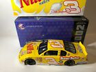 DALE EARNHARDT JR 2002 NILLA WAFERS 1 18 ACTION NASCAR DIECAST BRAND NEW