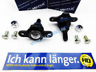 2x MEYLE HD Reinforced Ball Joint Lower VW Transporter T4 116 010 7193 HD New