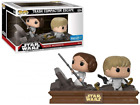 Ultimate Funko Pop Star Wars Movie Moments Vinyl Figures Guide 15