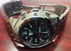 Titanium (case and band) Tissot T Touch Wrist Watch for Men