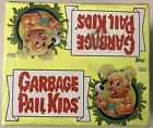 2006 Garbage Pail Kids GPK Factory Sealed All-New Series 5 Hobby Box 36 P