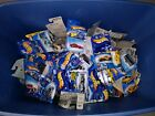 Lot of 100 Hot Wheels Cars in Package