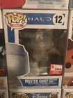 Ultimate Funko Pop Halo Figures Checklist and Gallery 23