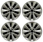NEW 16 Dodge Dart 2013 2014 2015 2016 Factory OEM Rim Wheel 2550 Full Set