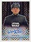 2014 Topps Star Wars Chrome Perspectives Trading Cards 24