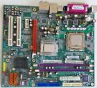 Mainboard Acer Aspire Power FH Socket 775 946GZT AM PCI e 4 Sata 1 IDE 1 Flopp