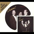 Summit: In Concert by The Rat Pack(Numbered Limited CD,1999, Artanis)  Brand New