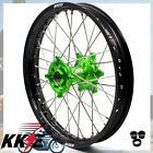 CNC HUB 2.15*19 OEM SIZE REAR WHEEL RIM FOR KAWASAKI KX125 KX250 KX250F KX450F