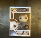 Funko Pop Movies: Halloween - Michael Myers Glow in the Dark Chase 03 protector